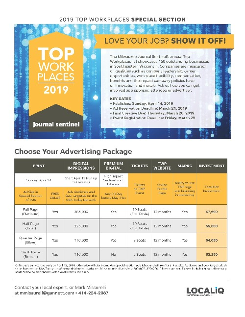 Top Workplaces 2019 One-sheet_image