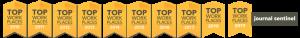 TWP_Badges_Leaderboard2019