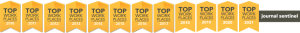 TWP_Badges_Leaderboard2021
